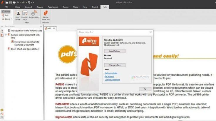 Nitro-Pro-Enterprise-13.46-Direct-Download-Link