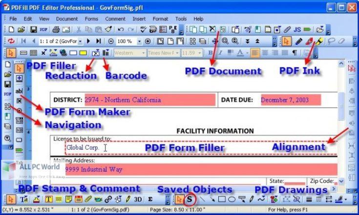 PDFill-PDF-Editor-Pro-Free-Download