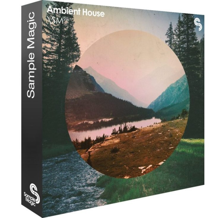 Sample-Magic-Ambient-Atmospheric-Techno-Free-Download
