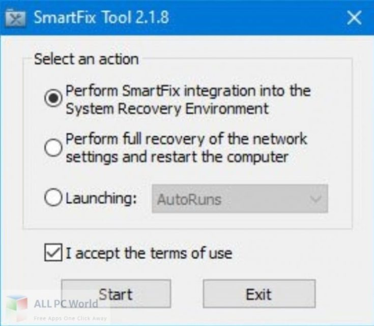SmartFix-Tool-2-For-macOS-Free-Download (1)