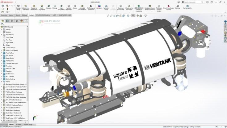 SolidWorks-Premium-2021-Direct-Download-Link