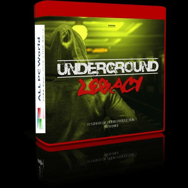 Strategic-Audio-Underground-Legacy-Free-Download-1