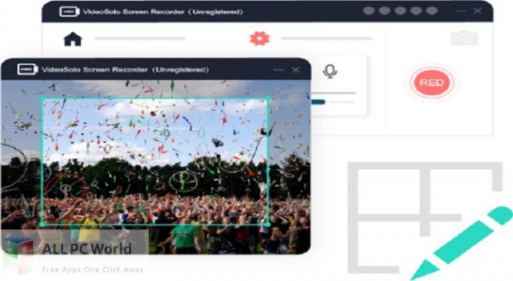 VideoSolo-Screen-Recorder-for-Free-Download (1)