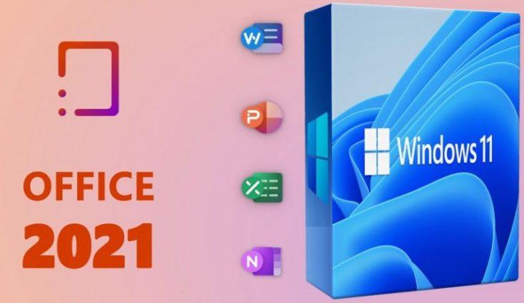 Windows-11-Pro-22000.168-Office-2021-Free-Download1