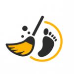 Abelssoft-GClean-Free-Download