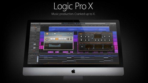Apple-Logic-Pro-10.6.3-Download-Free
