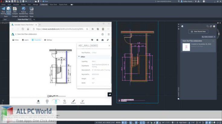 Autodesk-AutoCAD-Architecture-2022-Free-Download-1 (1)