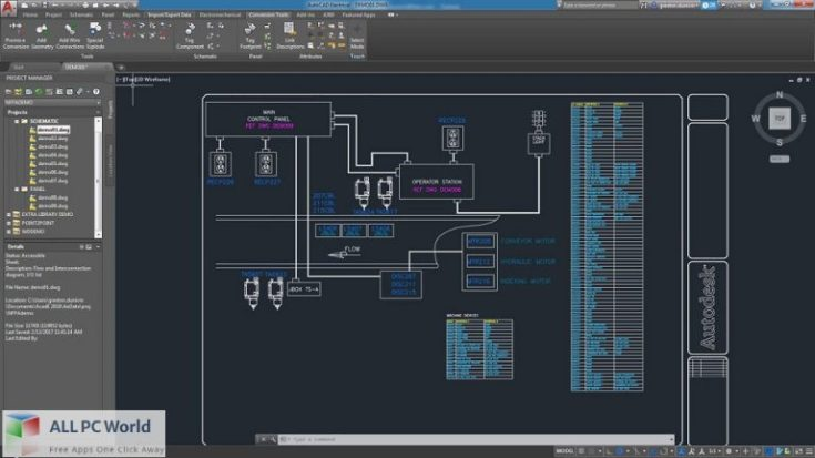 Autodesk-AutoCAD-Electrical-2022-Free-Download (1)
