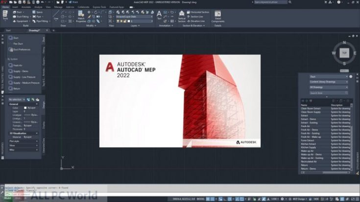 Autodesk-AutoCAD-MEP-2022-for-Free-Download (1)