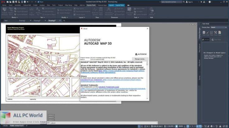 Autodesk-AutoCAD-Map-3D-Free-Download (1)