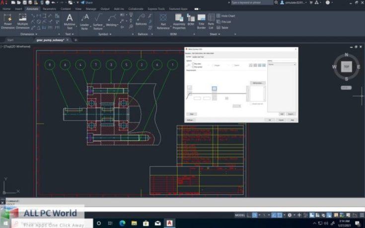 Autodesk-AutoCAD-Plant-3D-2022-for-Free-Download (1)