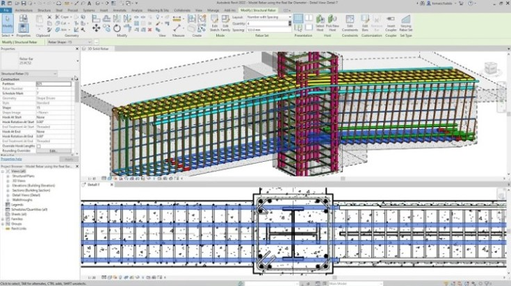 Autodesk-Revit-2022-Direct-Link-Download