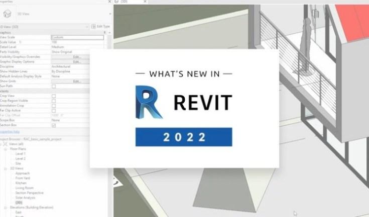 Autodesk-Revit-2022-Free-Download
