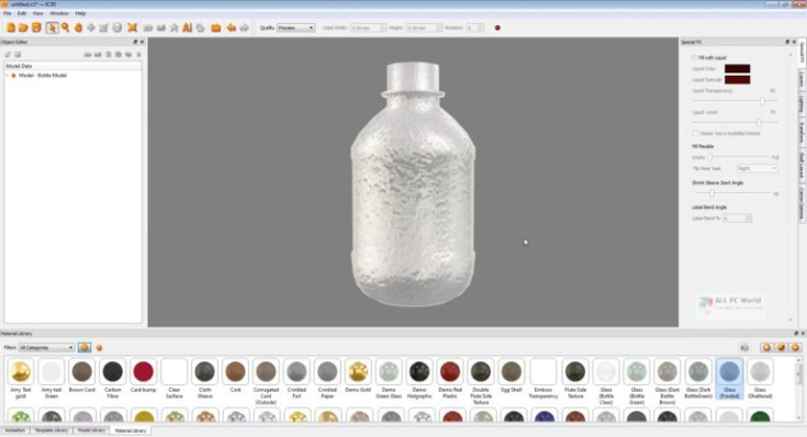 Creative-Edge-Software-iC3D-Suite-6.0-Download