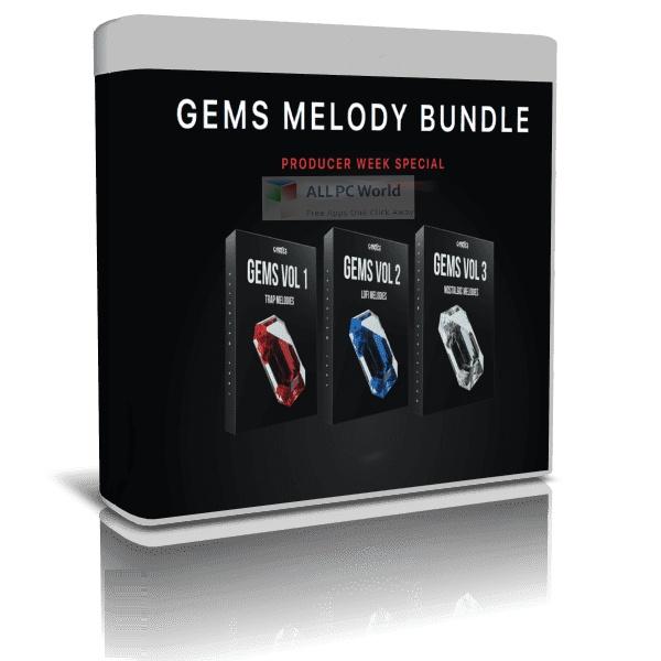 Cymatics-Gems-Melody-Bundle-Free-Download-1