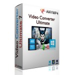 Download-AnyMP4-Video-Converter-Ultimate-8.1