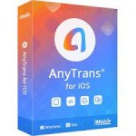 Download-AnyTrans-for-iOS-8-Free