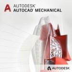 Download-AutoCAD-Mechanical-2022