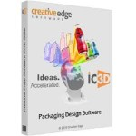 Download-Creative-Edge-Software-iC3D-Suite-6.0