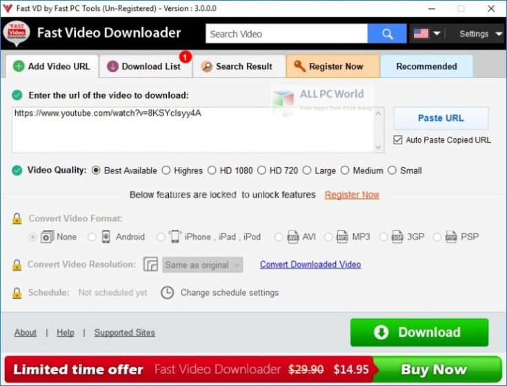 Fast-Video-Downloader-4-Free-DOwnload-1