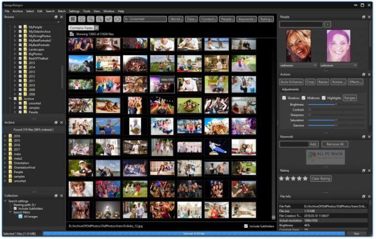 ImageRanger-Pro-2021-v1.8-One-Click-Download (1)