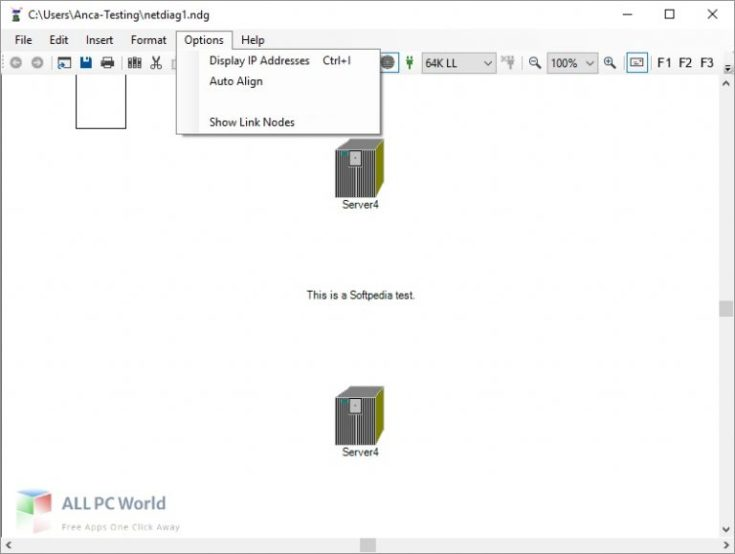 Network-Notepad-for-Free-Download