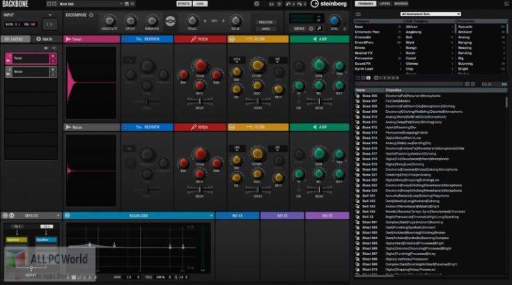 Steinberg-Backbone-for-Free-Download (1)