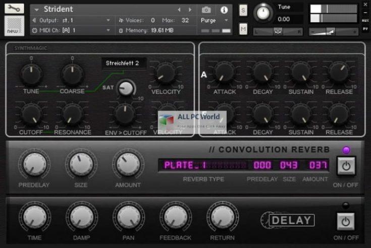 Synth-Magic-Retropolis-KONTAKT-Library-Installer-Free-Download