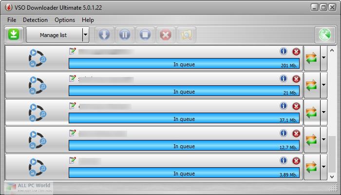 VSO-Downloader-Ultimate-5.1-Review