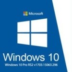 Windows-10-Pro-RS2-15063-PT-BR-DVD-ISO-Free-Download