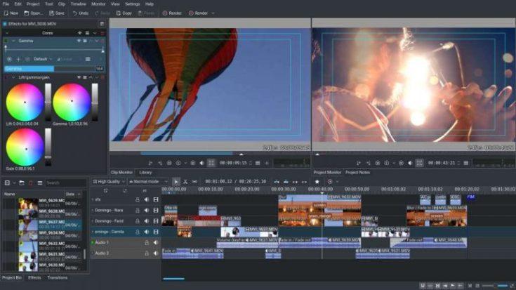 Windows-Movie-Maker-2021-Free-Download