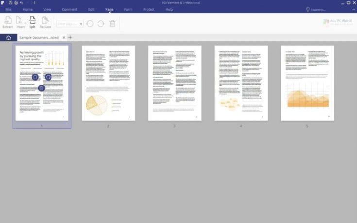 Wondershare-PDFelement-Professional-8-Download