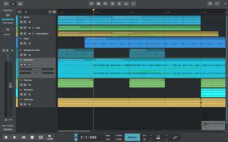 n-Track-Studio-Suite-9.1-Free-Download