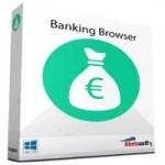 Abelssoft-BankingBrowser-Free-Download