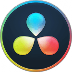 Download DaVinci Resolve Studio 17.3.2