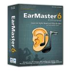 Download EarMaster Pro 6.2