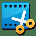 Download GiliSoft Video Editor 14