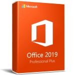 Download-Microsoft-Office-2019-Professional-Plus-v2109-Full-Version