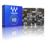 Download Waves 13 Complete