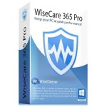 Download Wise Care 365 Pro 6
