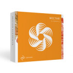 Download iZotope Nectar 3
