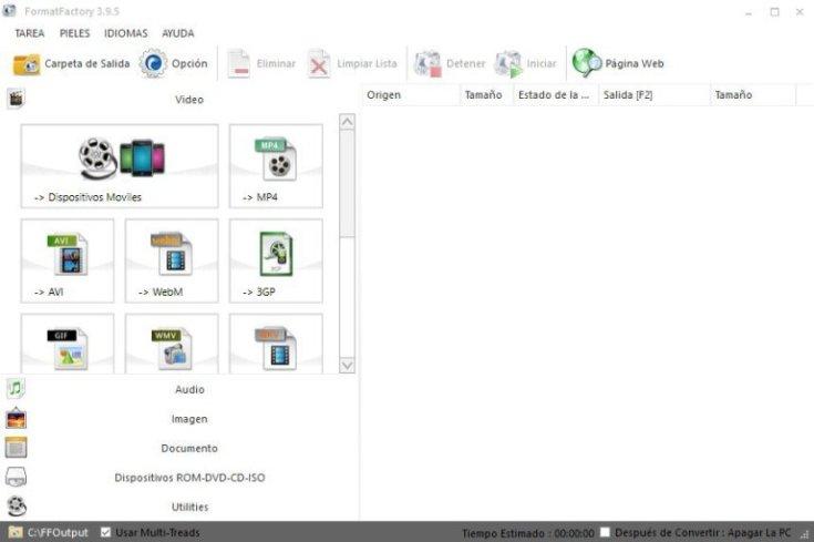 Format-Factory-5-Offline-Installer-Free-Download