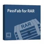 PassFab for RAR 9 free Download