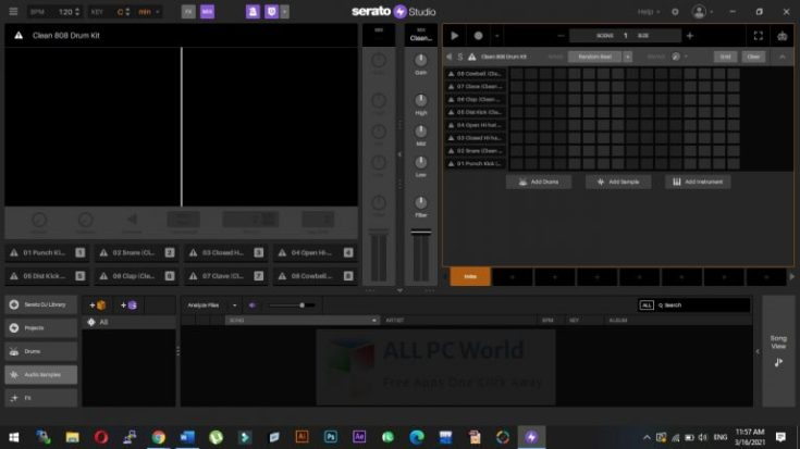 Serato-Studio-Free-DownloadSerato-Studio-Free-Download
