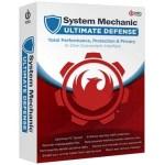 System Mechanic Ultimate Defense Offline Setup Download