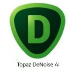 Topaz DeNoise AI-3.3.3