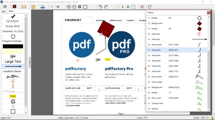 pdfFactory Pro 2021 Free Download