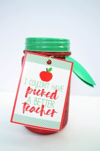 teacher gift idea 3