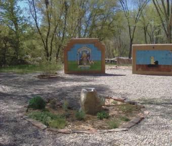 all-creatures-memorial-park