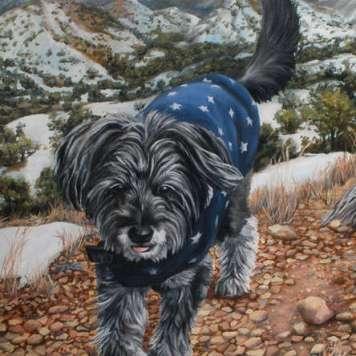 elizabeth-hill-painting-bumbi